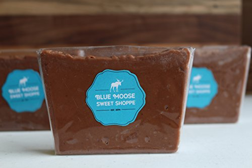Gourmet-Fudge-Classic-Assorted-Flavors-the-Best-Copper-kettle-Fudge-Blue-Moose-Sweet-Shoppe-Holiday-Gifts-Chocolate-Lovers-0