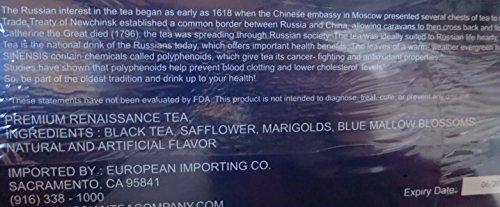 Gourmet-Gift-Tea-Set-Czar-Nicholas-II-5-Flavors-by-Tea-Nicholas-0-0