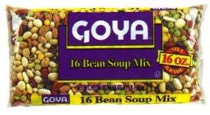 Goya-16-Bean-Soup-Mix-16-oz-bag-4-bags-64-oz-total-0