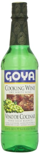 Goya-Dry-White-Cooking-Wine-Vino-Seco-Blanco-254-OZ-0