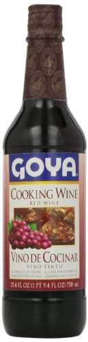 Goya-Red-Cooking-Wine-254-oz-0