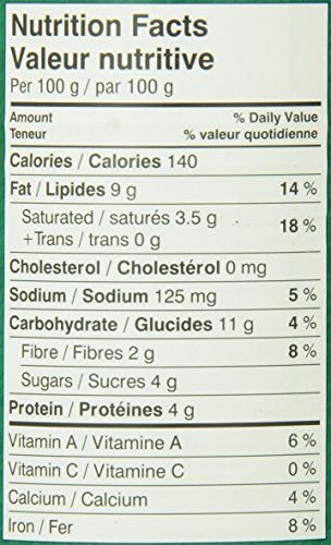 Grace-Ackees-in-Salt-Water-Cans-19-Ounce-0-0