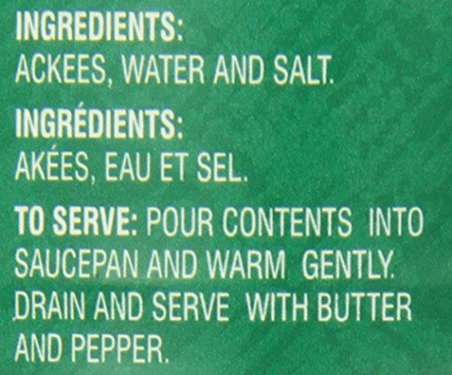 Grace-Ackees-in-Salt-Water-Cans-19-Ounce-0-1
