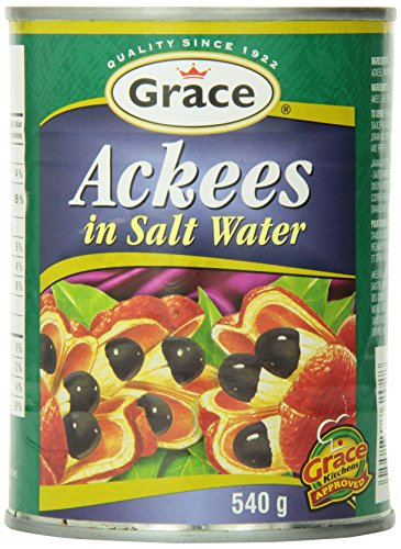 Grace-Ackees-in-Salt-Water-Cans-19-Ounce-0