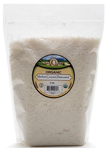 Grain-Brain-Medium-Shredded-Coconut-Packaged-in-Resealable-pouch-Bags-for-your-convenience-0