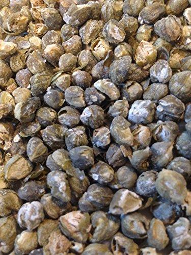 Gran-Cucina-Freeze-Dried-Capers-12-oz-0