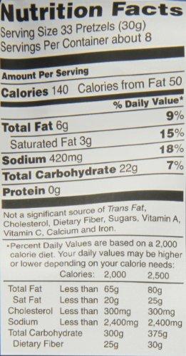 Gratify-Gluten-Free-Pretzel-Sticks-0-0