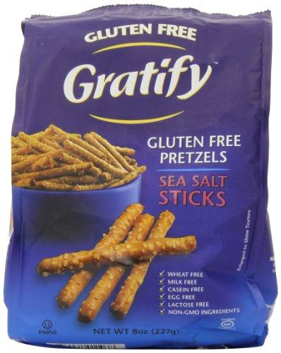Gratify-Gluten-Free-Pretzel-Sticks-0
