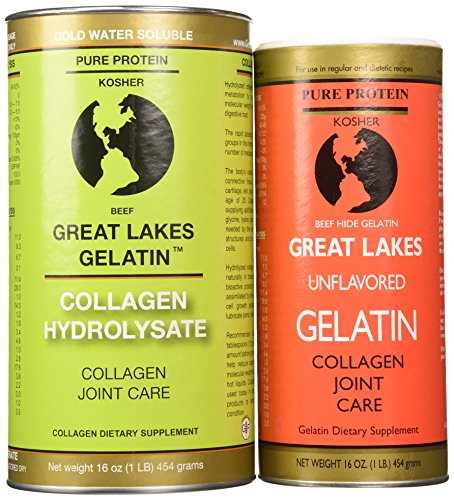 Great-Lakes-Gelatin-Kosher-16-Ounce-Cans-of-Unflavored-Collagen-Hydrolysate-0