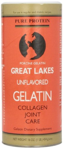 Great-Lakes-Unflavored-Gelatin-Regular-16-Ounce-Can-0