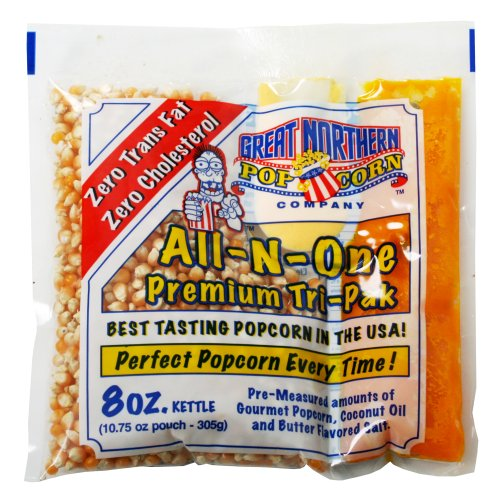 Great-Northern-Popcorn-1-Case-40-of-8-Ounce-Premium-Quality-Popcorn-Portion-Packs-Kit-Cinema-Quality-0-0