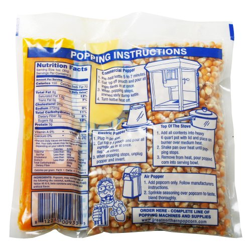 Great-Northern-Popcorn-1-Case-40-of-8-Ounce-Premium-Quality-Popcorn-Portion-Packs-Kit-Cinema-Quality-0-1