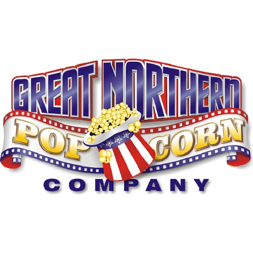Great-Northern-Popcorn-Company-Cotton-Candy-Floss-0-0