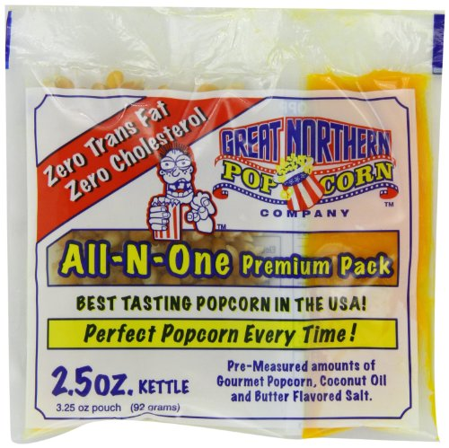 Great-Northern-Popcorn-Portion-Packs-Pack-of-24-0