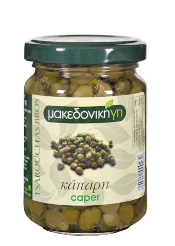 Greek-Caper-Makedoniki-Gi-150g-0