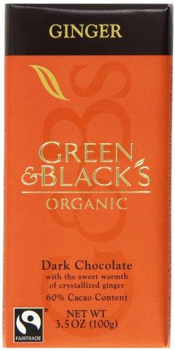 Green-Blacks-Organic-Chocolate-35-Ounce-Bars-Pack-of-10-0