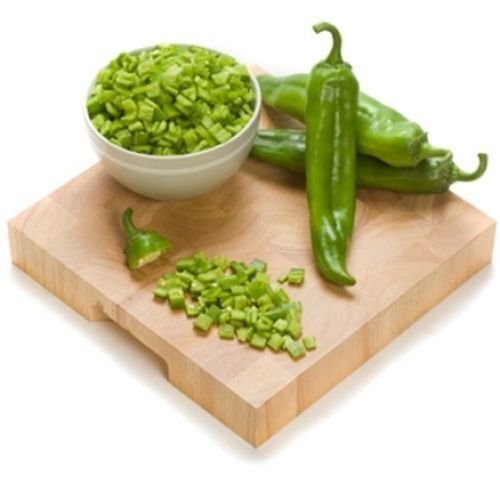 Green-Chile-Hot-Hatch-Chile-Diced-2-5lb-Bags-0-1