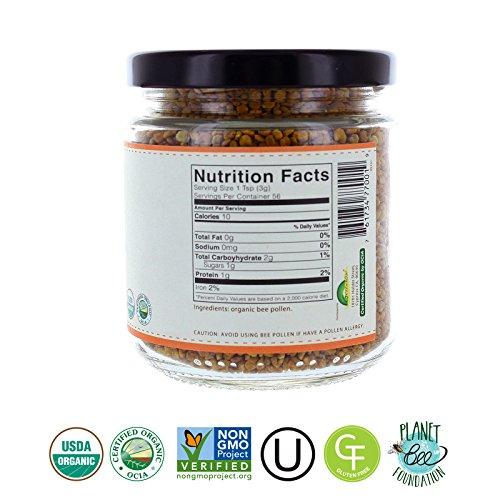 Greenbow-Organic-Bee-Pollen-100-Organic-USDA-and-Non-GMO-0-1