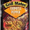 Grill-Mates-Chipotle-Pepper-Marinade-113-Ounce-Pack-of-12-0