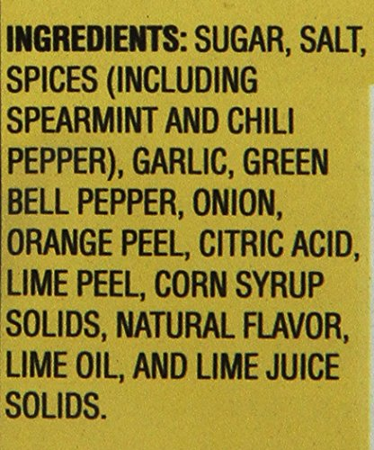 Grill-Mates-Mojito-Lime-Marinade-106-Ounce-Pack-of-12-0-1