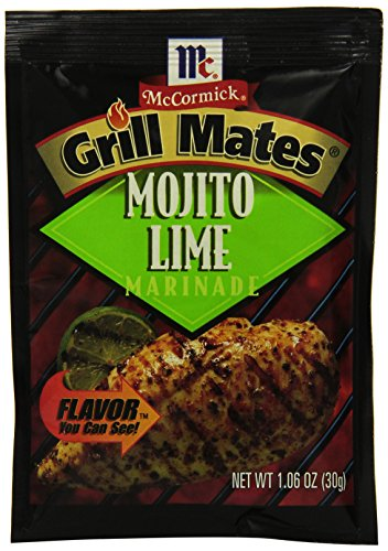 Grill-Mates-Mojito-Lime-Marinade-106-Ounce-Pack-of-12-0