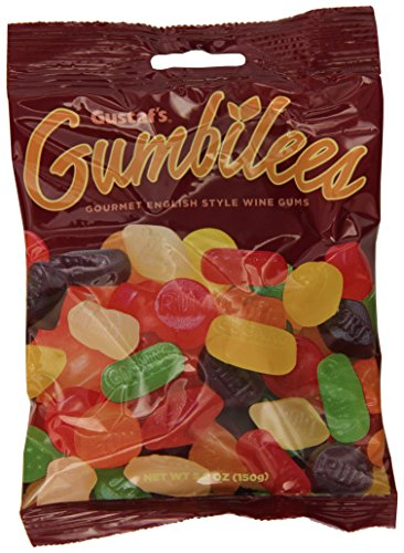 Gustafs-Gumbilees-Gourmet-English-Style-Wine-Gums-52-Ounce-Pack-of-12-0