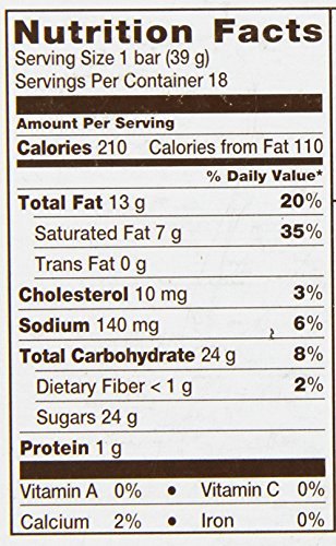 HEATH-English-Toffee-Bars-14-Ounce-Bars-Pack-of-18-0-0
