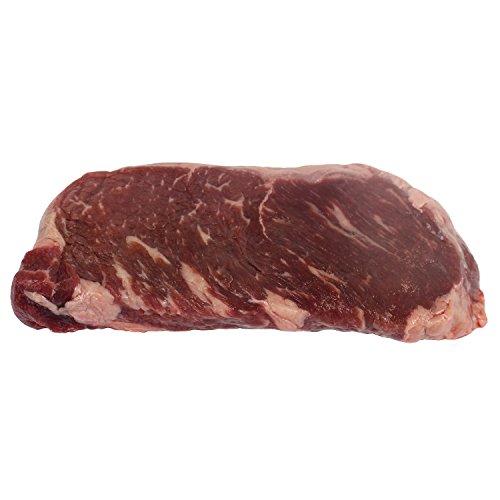 HFs-Outstanding-Center-Cut-Angus-Beef-Strip-Steak-0
