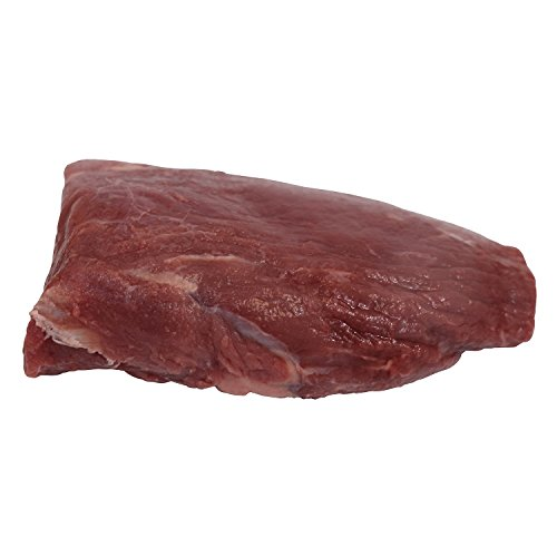 HFs-Outstanding-Flat-Iron-Steak-Choice-7-Ounce-Pack-of-4-0