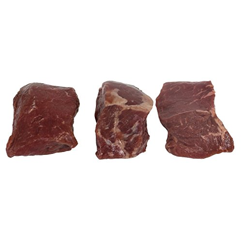 HFs-Outstanding-Top-Sirloin-Steak-USDA-Choice-3-Ounce-Pack-of-8-0