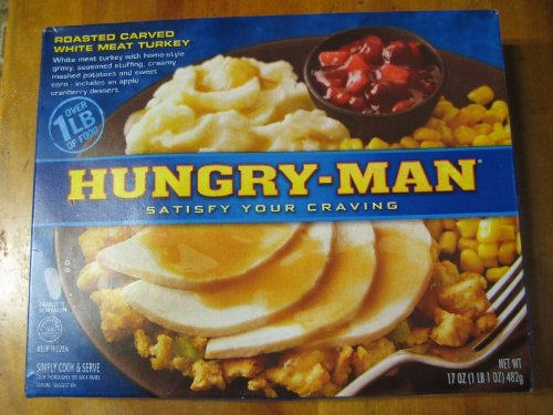 HUNGRY-MAN-FROZEN-TV-TURKEY-DINNER-1LB-PACK-OF-3-0