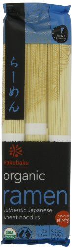 Hakubaku-Organic-Ramen-95-Ounce-Pack-of-8-0