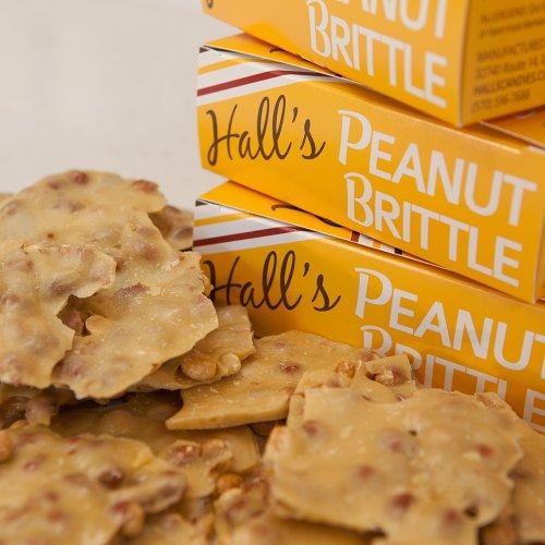 Halls-Peanut-Brittle-0