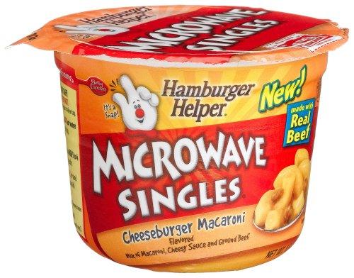 Hamburger-Helper-Cheeseburger-Mac-0-0