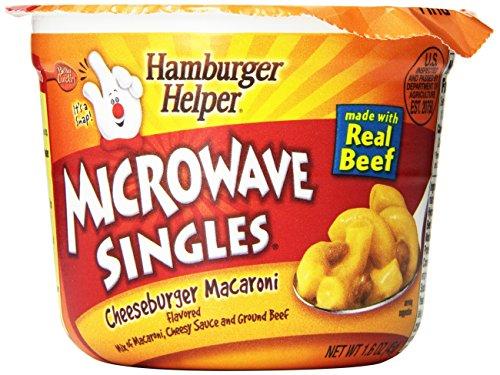 Hamburger-Helper-Cheeseburger-Mac-0