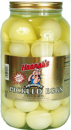 Hannahs-Pickled-Eggs-52oz-Jar-0