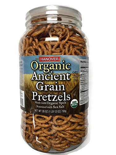 Hanover-Organic-Ancient-Grains-Spelt-Pretzels-28-Oz-Barrel-0