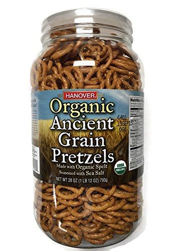 Hanover-Organic-Ancient-Grains-Spelt-Pretzels-28-Oz-Barrel-0