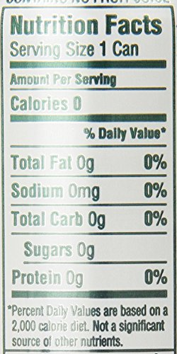 Hansens-Diet-Soda-Cans-Pack-of-24-0-0