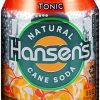 Hansens-Tonic-Water-8-Ounce-Cans-Pack-of-24-0
