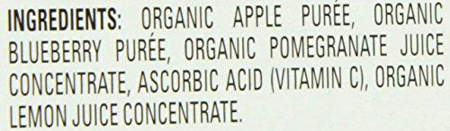 Happy-Squeeze-Twist-Organic-0-1