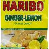 Haribo-Gummy-Candy-Ginger-Lemon-4-Ounce-Pack-of-12-0