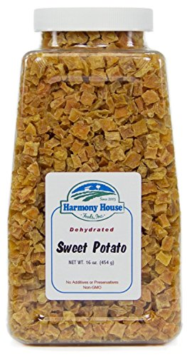 Harmony-House-Foods-Dried-Sweet-Potatoes-Diced-0