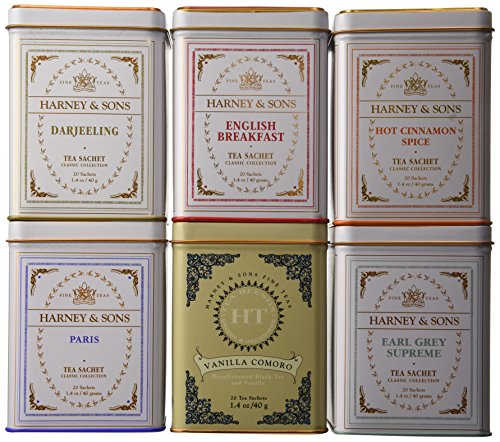 Harney-Sons-Variety-Pack-Premium-Sachets-6-Flavors-20-Tin-Sachets-Each-0