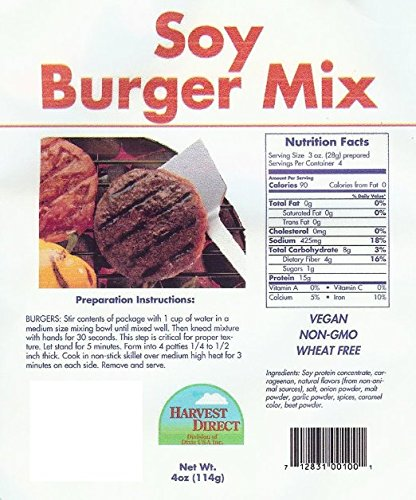 Harvest-Direct-Soy-Burger-Mix-0-0