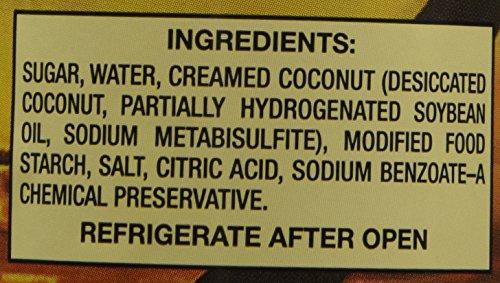 Hawaii-Coconut-Syrup-10-oz-0-1