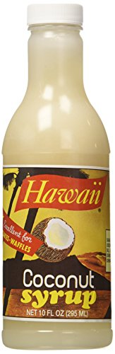 Hawaii-Coconut-Syrup-10-oz-0