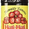 Hawaiian-Huli-Huli-Sauce-3-Bottles-0
