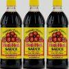 Hawaiis-Famous-Huli-Huli-Sauce-3-24oz-Bottles-0