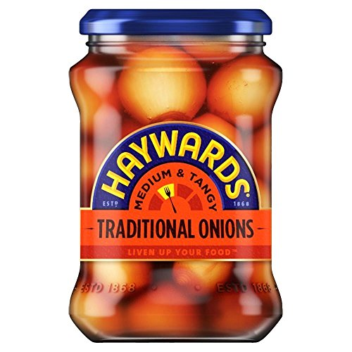 Haywards-Medium-Tangy-Traditional-Onions-400g-3-Pack-0